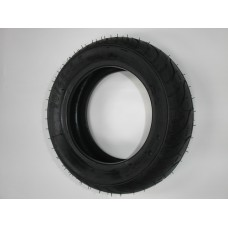 Rain Tire QIND Front for Pocketbike